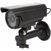 Konig SAS-DUMMY111B LED Bullet Dummy Camera