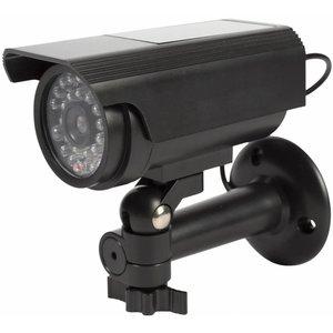 Konig Konig SAS-DUMMY111B LED Bullet Dummy Camera