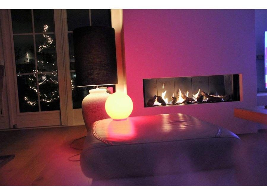 HQ Moodlight LED Sfeerbol