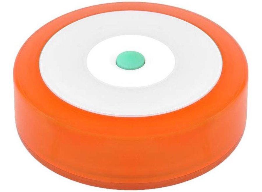 ProPlus LED Waarschuwingslicht - Oranje
