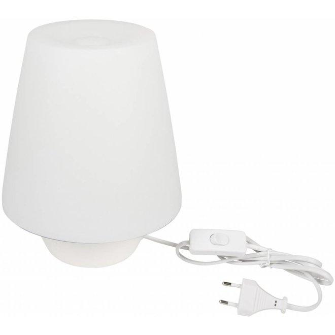 HQ LED Tafellamp