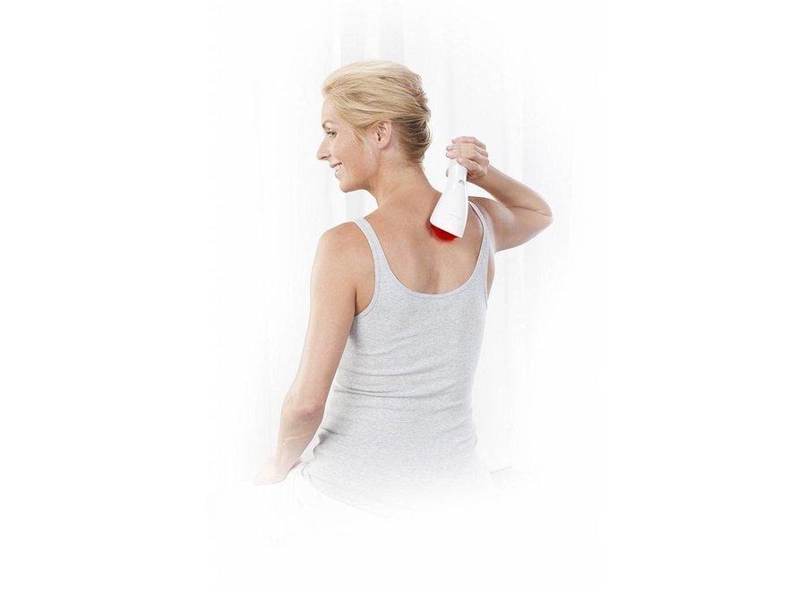 Medisana HM 855 Handmassage Apparaat