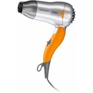Grundig Grundig HD 2509 Sport Haardroger