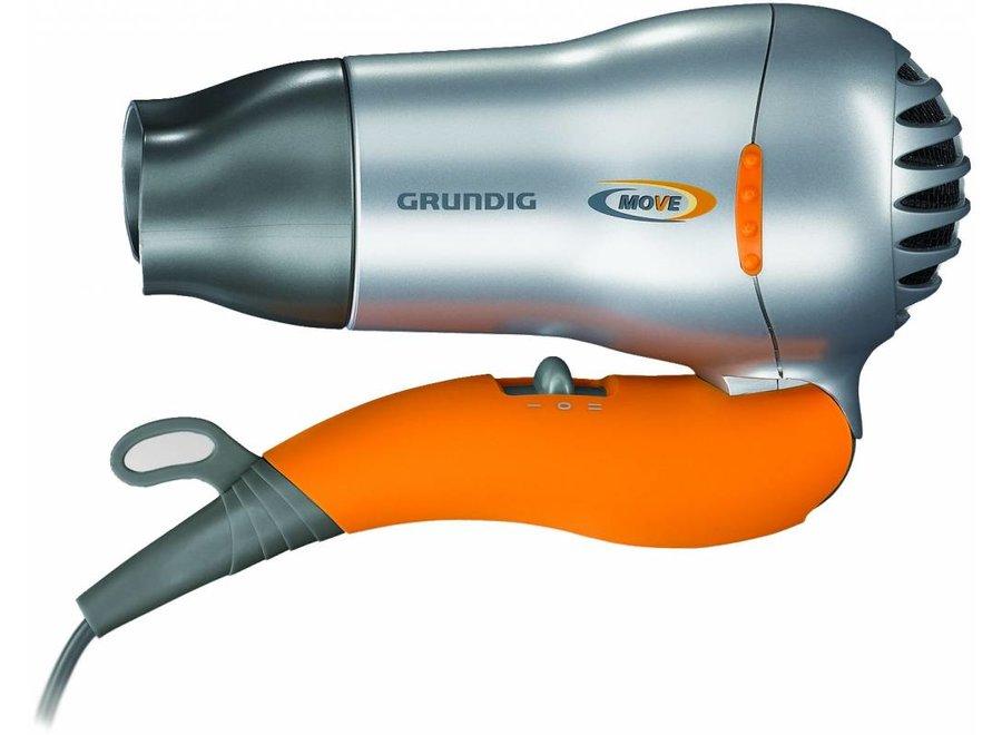 Grundig HD 2509 Sport Haardroger