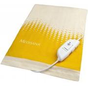 Medisana Medisana HP 605 Warmtekussen