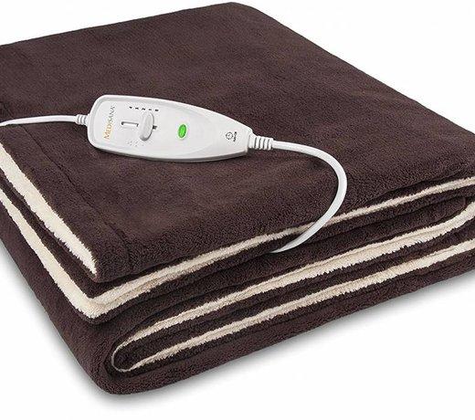 Elektrische dekens