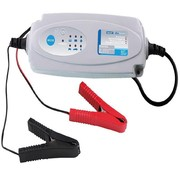 ProPlus ProPlus Smart Acculader 12V