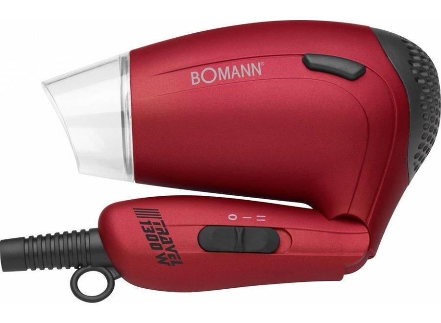 Bomann HTD 8005 CB Haardroger