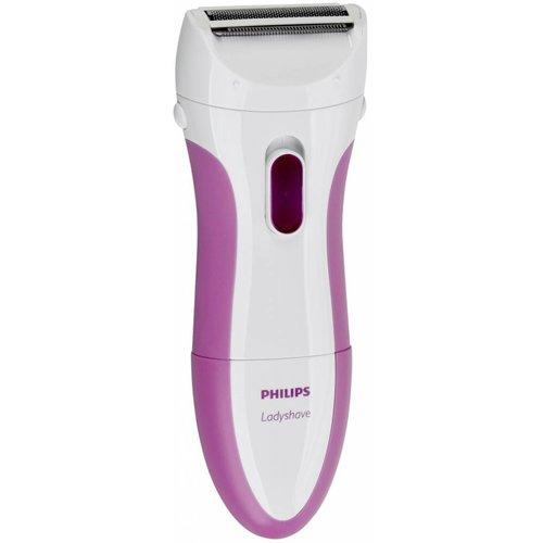 Philips Philips HP6341/00 Ladyshave SatinShave Essential
