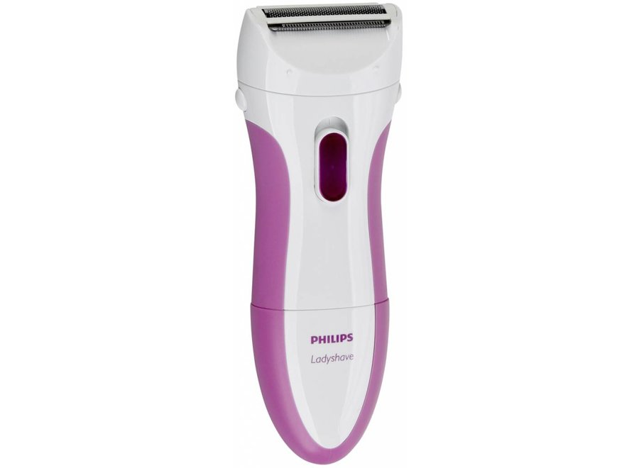 Philips HP6341/00 Ladyshave SatinShave Essential