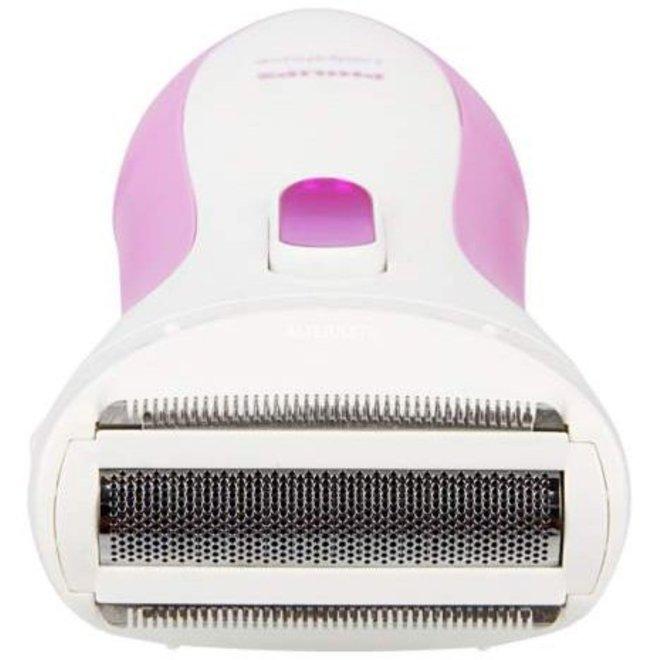 Philips HP6341/00 Ladyshave SatinShave Essential