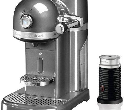 Filterkoffieapparaten