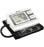 Konig Konig HC-BLDPRESS22 Bovenarmbloeddrukmeter