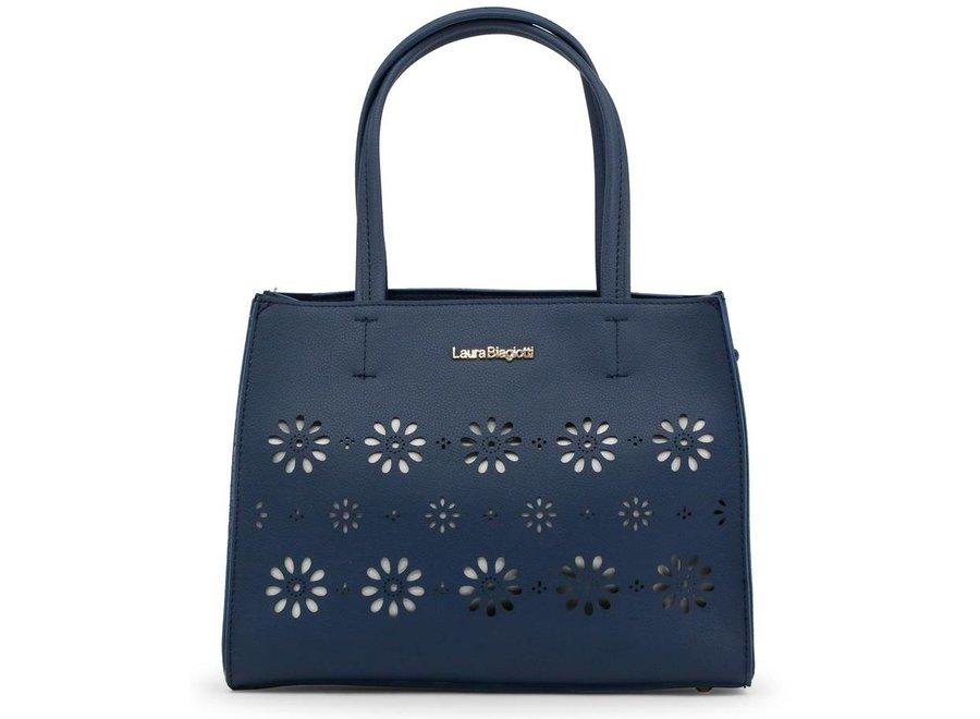 Laura Biagiotti LB18S251 Dames Handtas