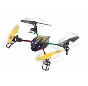 Jamara Jamara Q-Drone AHP Quadcopter