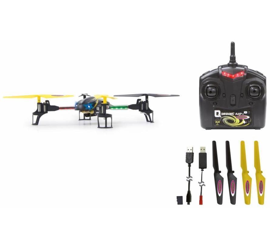 Jamara Q-Drone AHP Quadcopter