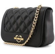 Love Moschino Love Moschino JC4208PP06KA Dames Schoudertas
