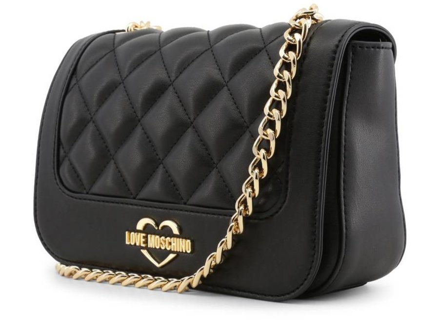 Love Moschino JC4208PP06KA Dames Schoudertas