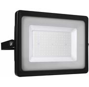 Smartwares Smartwares FFL-70112 LED Schijnwerper 150 W - 4000K