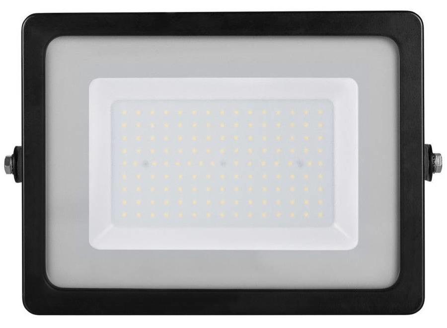 Smartwares FFL-70112 LED Schijnwerper 150 W - 4000K