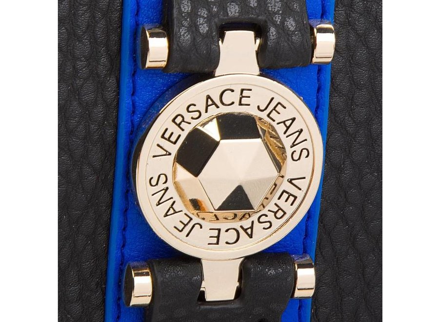 Versace Jeans E1VSBBF5 Dames Schoudertas