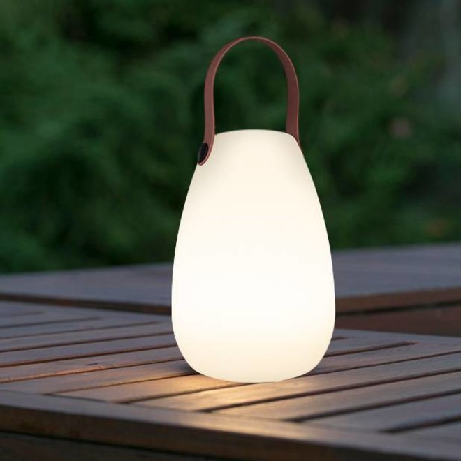 Smartwares OOO-50002 LED Tafellamp Oplaadbaar
