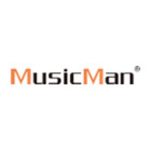 MusicMan