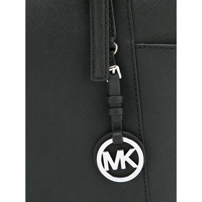 Michael Kors 30F2STTT8L Dames Shopper