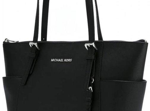 Michael Kors Michael Kors 30F2STTT8L Dames Shopper