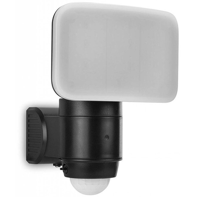 Smartwares FSL-80115 LED Wandlamp