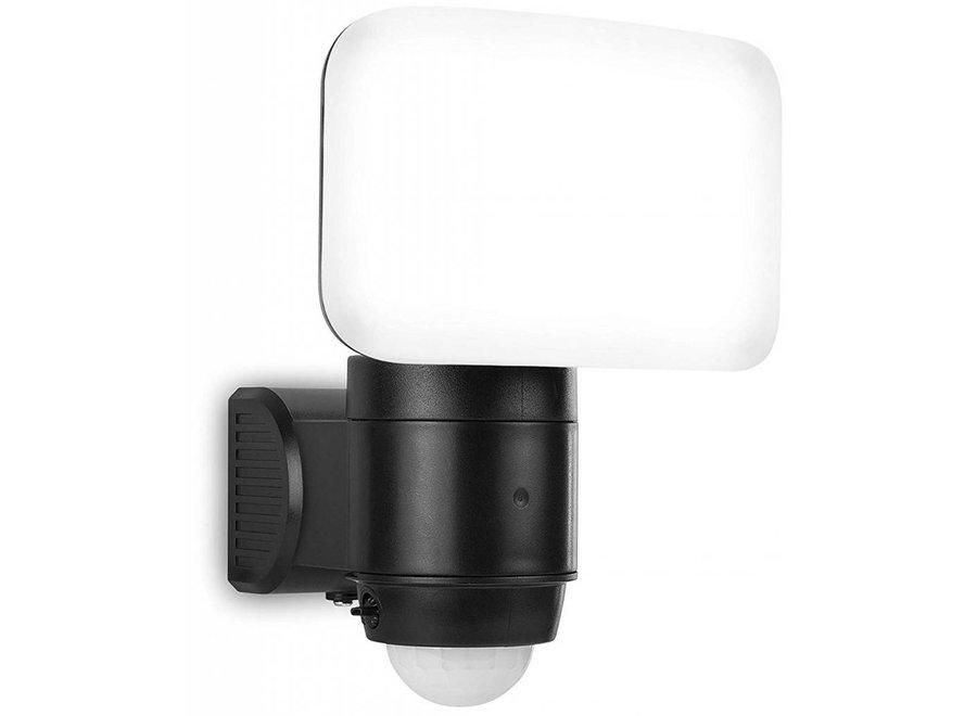 Smartwares FSL-80115 LED Wandlamp met Bewegingssensor