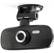 """Nedis Nedis DCAM20BK Dashcam Full HD 1080p - 2.7"""""""