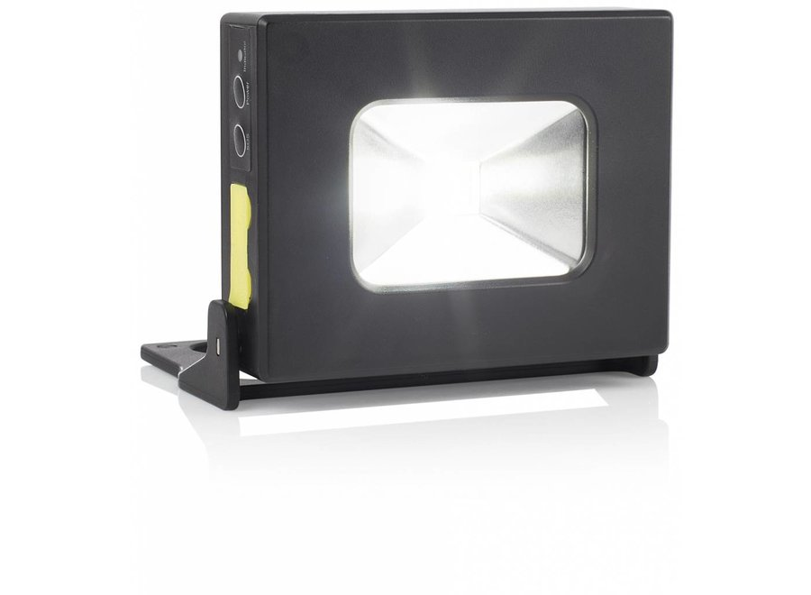 Smartwares FCL-76001 Pocket LED Oplaadbare Lamp