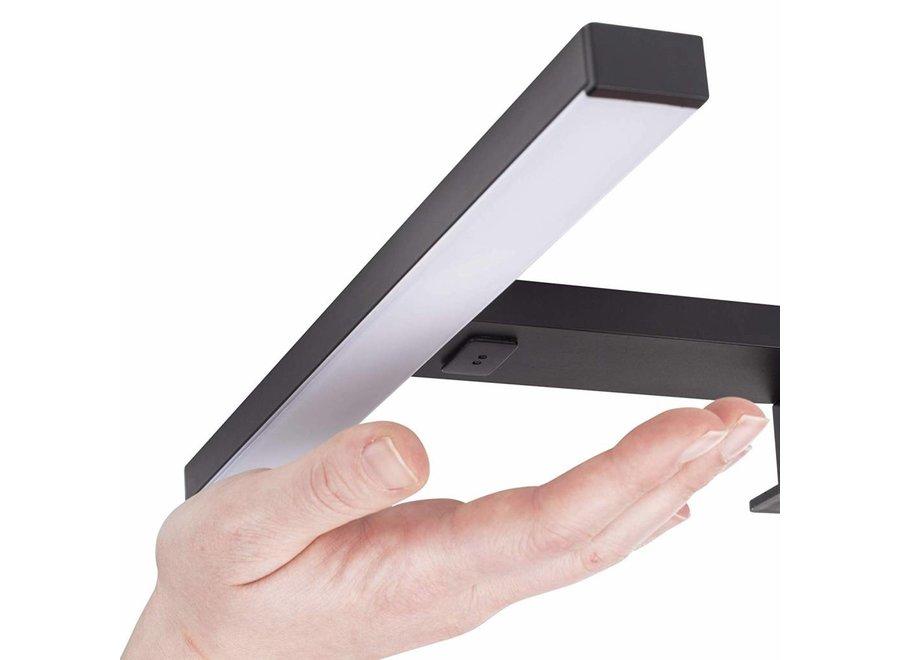 Smartwares IWL-60015 LED Badkamerlamp