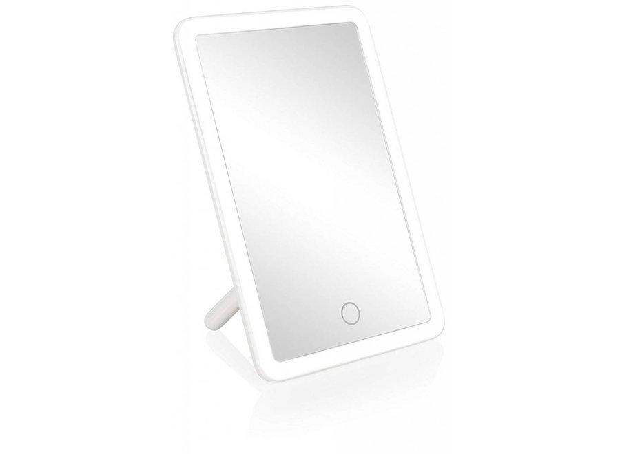 Smartwares IWL-60008 LED Make-up Spiegel