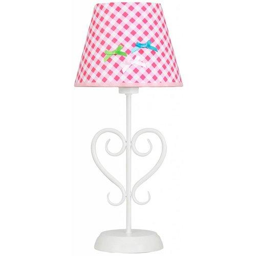 lief! lief! Karlijn Tafellamp