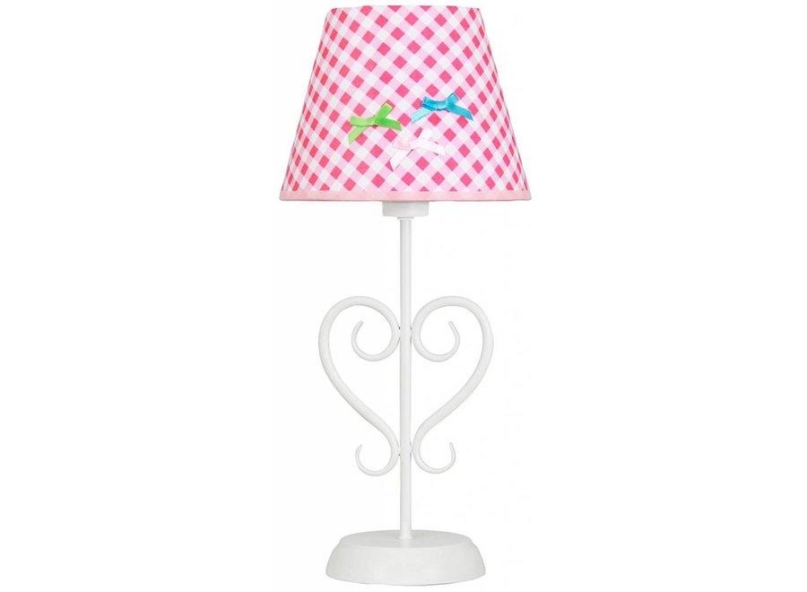 lief! Karlijn Tafellamp