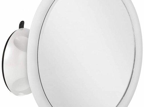 Smartwares Smartwares IWL-60010 LED Make-up Spiegel Rond