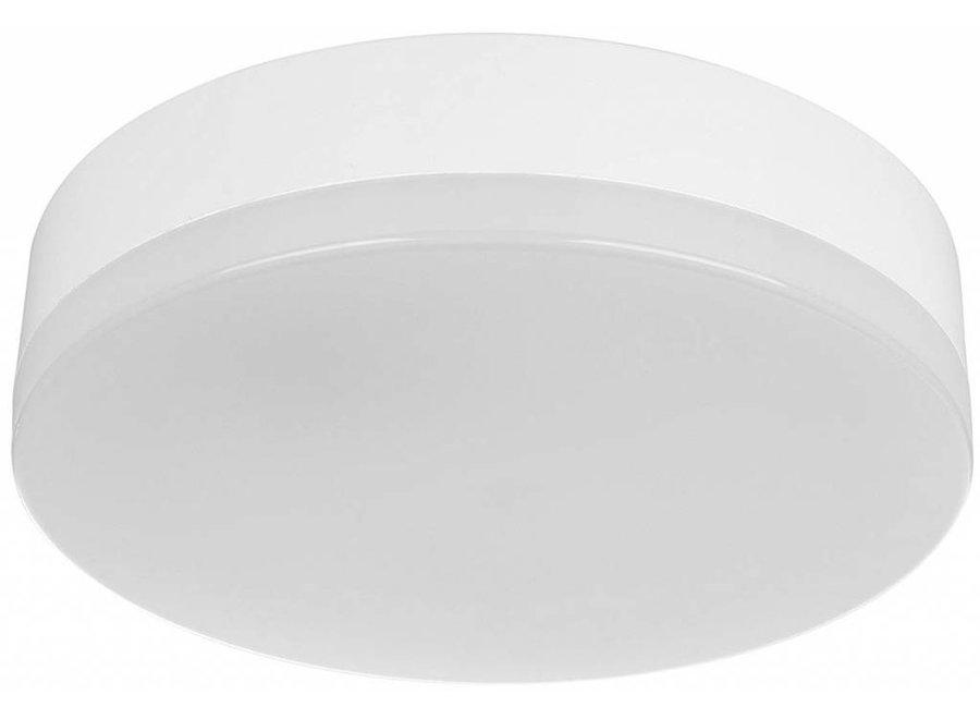 Smartwares IDE-60032 LED Plafondlamp met Sensor