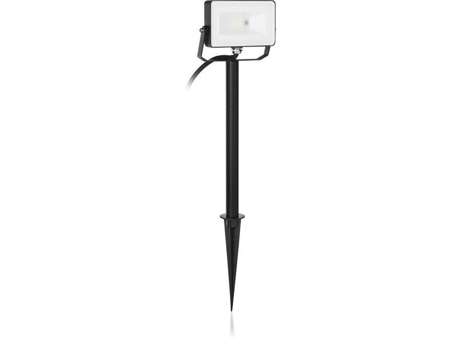 Smartwares FFL-70114 LED RGB Schijnwerper - 10 W