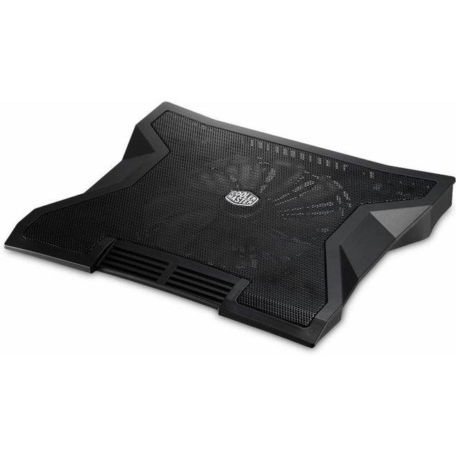 """Cooler Master Notepal XL Laptop Koeler - 17"""""""