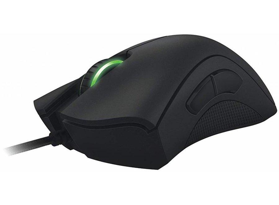 Razer DeathAdder Essential Gamingmuis