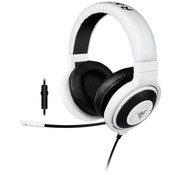 Razer Razer Kraken Pro Gaming Headset - Wit