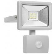 Smartwares Smartwares SL1-DOB10 LED Schijnwerper met Bewegingssensor 4000 K - 10 W