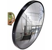 Smartwares Smartwares MIRROR45 Observatiespiegel met Camera