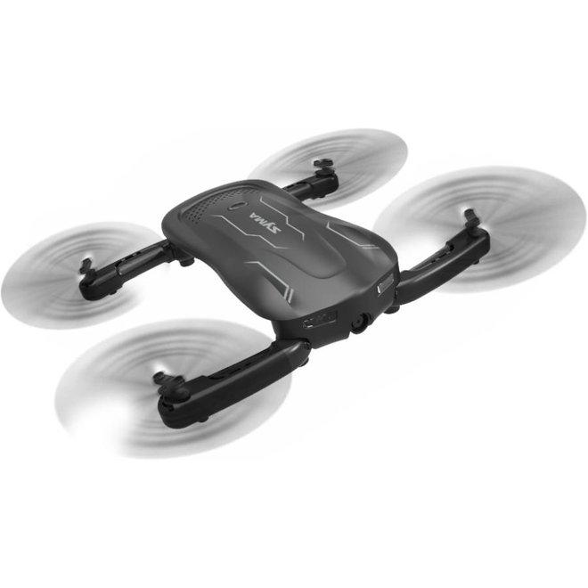 Syma Z1 FPV Mini Opvouwbare Drone met HD camera
