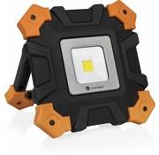 Smartwares Smartwares FCL-80117 Oplaadbare LED Werklamp