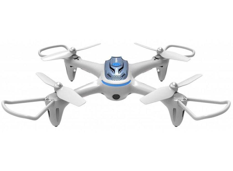 Syma X15W Wi-Fi FPV Quadcopter met 720P HD Camera