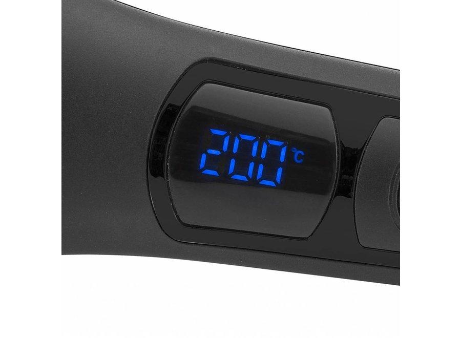 Tristar HD-2400 Magic Brush Stijlborstel