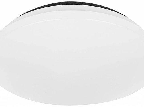 Smartwares Smartwares IDE-60031 LED Dimbaar Plafondlamp - 12 W